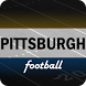 Football News from Pittsburgh Steelers by NPS Sports