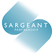 Sargeant Partnership by Gary Sargeant + Co