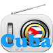 Radio Cuba by CarlSperryrfg