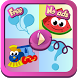 Kids Memory Game by NEA Mobile
