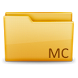 Dual-window File Manager