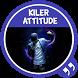 2017 Killer attitude status by Shayari & Status