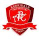 Kerridale Preparatory School