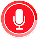 Voice Recorder 2017 by smobileTec