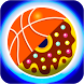 Multiball Basket HD