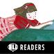 Alice in Wonderland - ELI by ELI Publishing