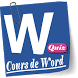 Cours de Word by APLUS