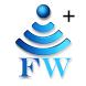 Femto Widget Pro by BluejaySysTools