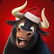 Ferdinand: Unstoppabull