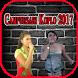 Campursari Koplo 2017
