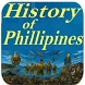 History of Phillipines by Mahendra Seera