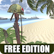 Medal Of Valor 4 WW2 FREE by Posh Toffee Games