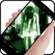 Prank Camera Ghost Detector by NetApps