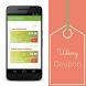 Online course discount coupons by Alex Genadinik