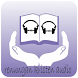 Renungan Kristen Audio by perimusicadev