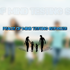 Peace of Mind Testing Services by Lewis Educational Consultants, Inc.