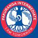 Pakuranga Intermediate by Importarch Ltd