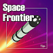 Free Space Frontier Rocket Game Tips by Appify Inc