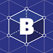 Blueprint by Blueprint Alpha