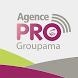 Agence Pro Groupama Loire Bret by bookBeo