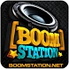 Boom Station by boomstation