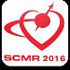 SCMR 2016 by Core-apps