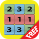 Number Match 3 Free by Crave Creative