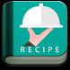 Delicious Pie Crust Recipes by best radio app