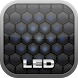 Cells Led Live Wallpaper by Duel Up