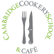 Cambridge Cookery School by Easy Apps Business