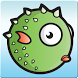 Blowfish by Finlir