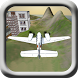 Airplane Rescue Squad by Game Boost