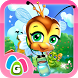 Baby Bugs by Gumdrop Games
