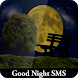 Good Night Sms by gvx smart