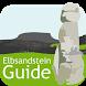 Elbsandstein Guide by IBP Dresden