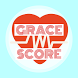 GRACE Risk Score for ACS by iMedical Apps