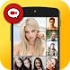 Live Chat Room Hot Girl Advice by Best Group live video chaty Dev