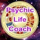 Psychic Life Coach by Local Scope Marketing