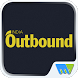 India Outbound by Magzter Inc.
