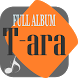T-ara Full Music Songs Lyrics Collection by arkaan