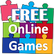 Free Online Games by FSDapps