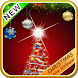 Christmas Live Wallpaper New by Noor Media Apps
