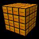 Count Cubes AR by Necmeddin Said Karakoç