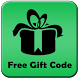 Free Gift Card Generator by Opinion Status Apps