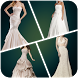 Designer Wedding Dresses Photo by Queenz Suit Factory