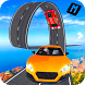 Real Stunt Amazing Car Road Race Top Drive by Mindsol Studio