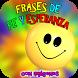 Frases de Fe y Esperanza by socrear