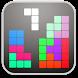 Block Puzzle Classic - Brick by Dev-Care-Max
