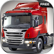 Truck Simulator 2016 Free Game by Thetis Games and Flight Simulators