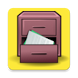 Zippy Files by JVProductions